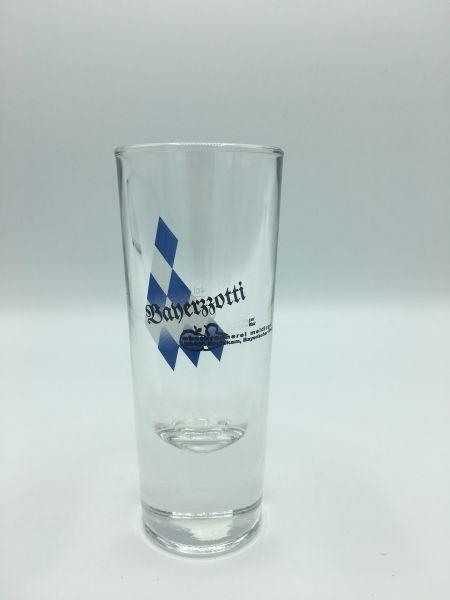 Bayerzzotti-Glas