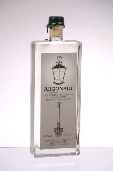 Argonaut-Gin